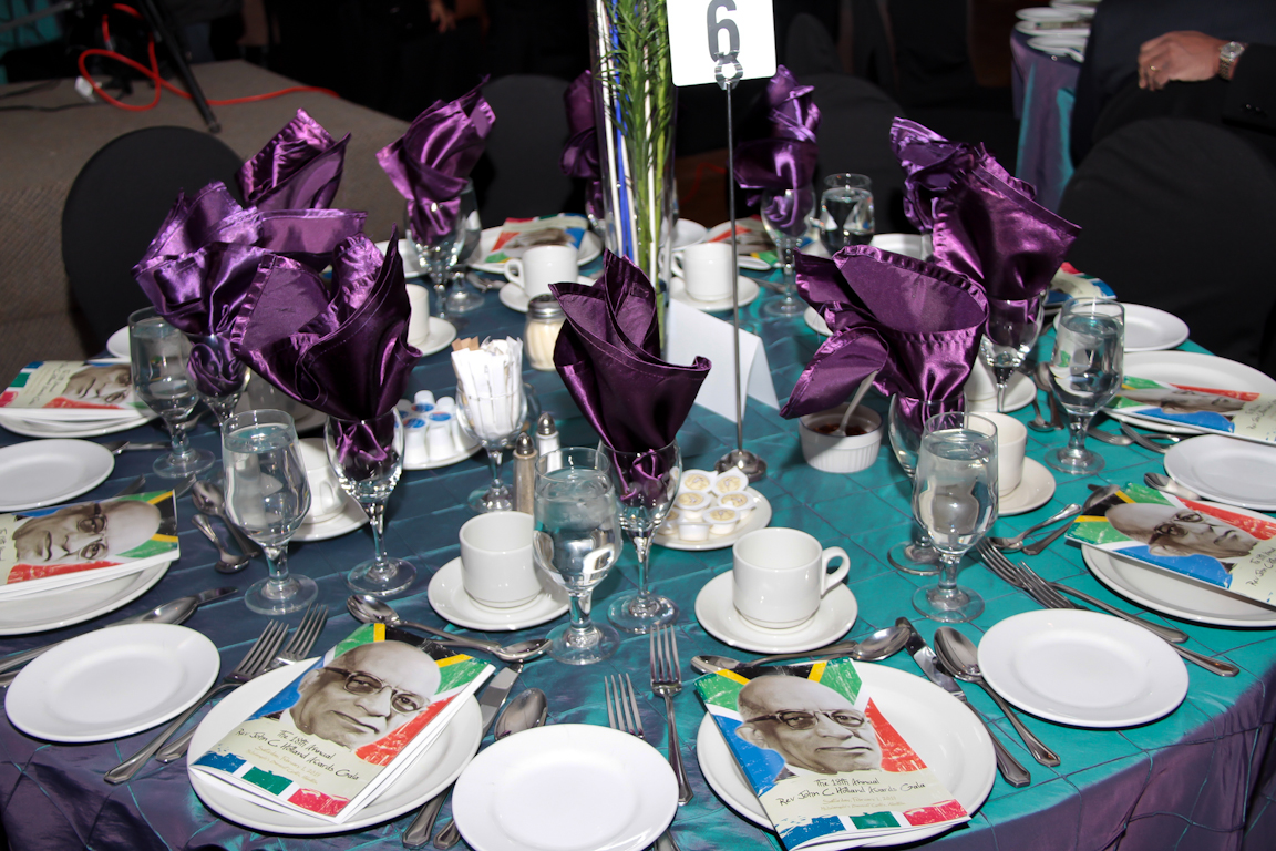 John C. Holland Awards 2014 groupixbig-26