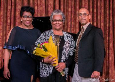 John C. Holland Awards 2017-101