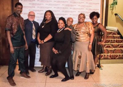 John C. Holland Awards 2017-106