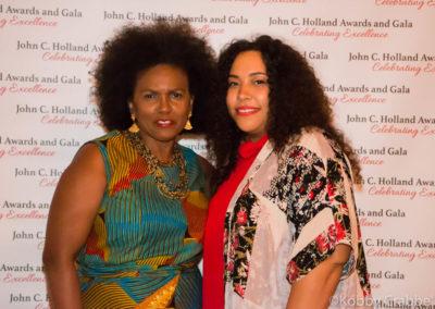 John C. Holland Awards 2017-119