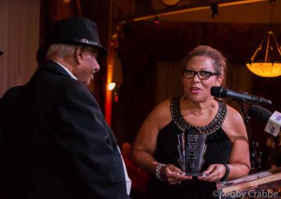 John C. Holland Awards 2017-142