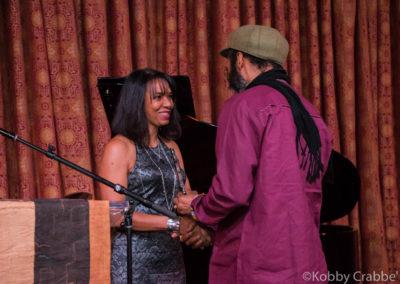 John C. Holland Awards 2017-157