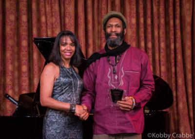 John C. Holland Awards 2017-159