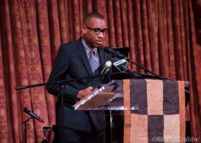 John C. Holland Awards 2017-233