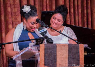 John C. Holland Awards 2017-234