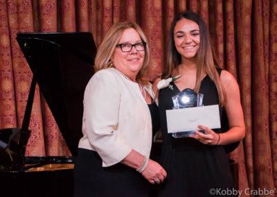 John C. Holland Awards 2017-238