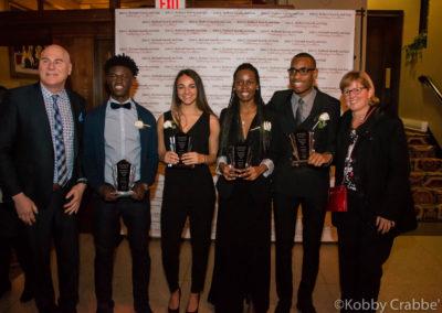 John C. Holland Awards 2017-262
