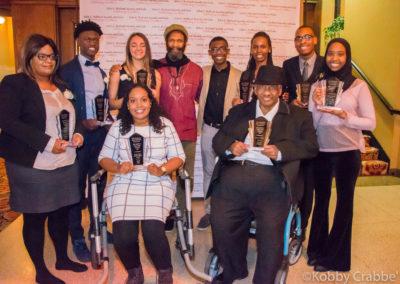 John C. Holland Awards 2017-264