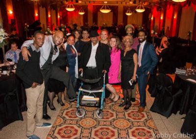 John C. Holland Awards 2017-285