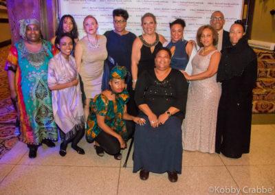 John C. Holland Awards 2017-288