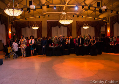 John C. Holland Awards 2017-30