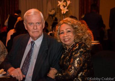 John C. Holland Awards 2017-52