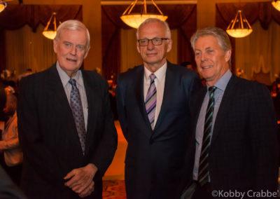 John C. Holland Awards 2017-59