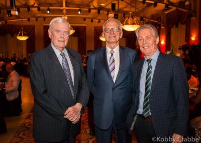 John C. Holland Awards 2017-60