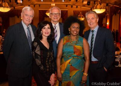John C. Holland Awards 2017-63