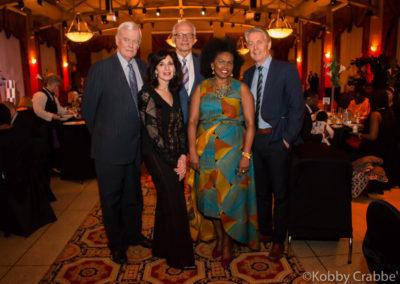 John C. Holland Awards 2017-64