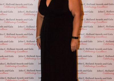 John C. Holland Awards 2017-65