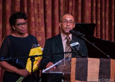 John C. Holland Awards 2017-88